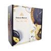 Laperva Grasso burner Tea - Perfect Slimming