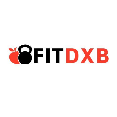 fitdxb