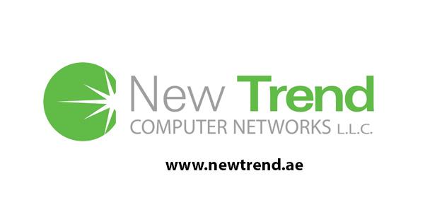 NewTrendComputerNetworks