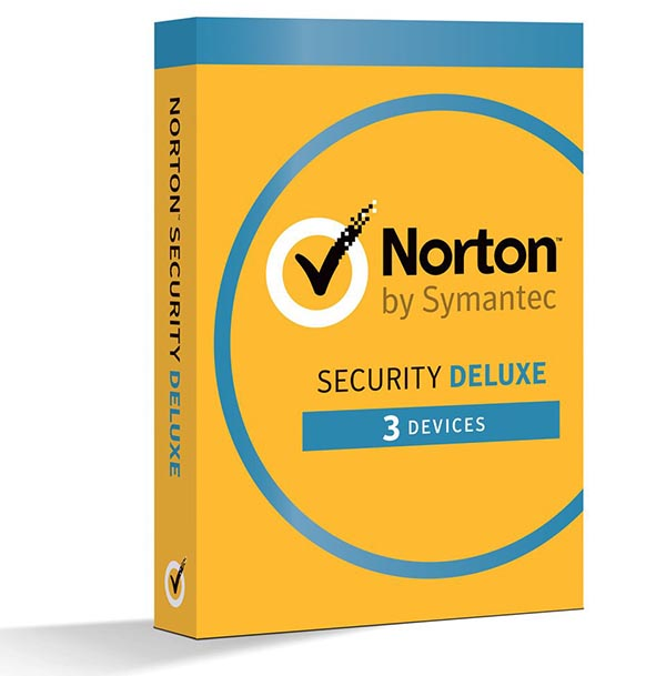 Norton-Security-Deluxe-3-Devices-Front