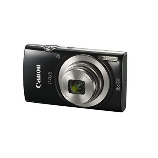 Canon IXUS 185 Dubai-1