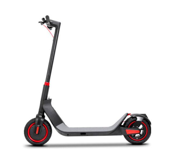 Kugoo G Max Electric Scooter Dubai
