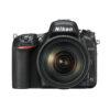 Nikon d750 dubai -1