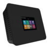 Securifi, Almond+ Wireless AC Router + Home Automation, ALMP-BLK-EU