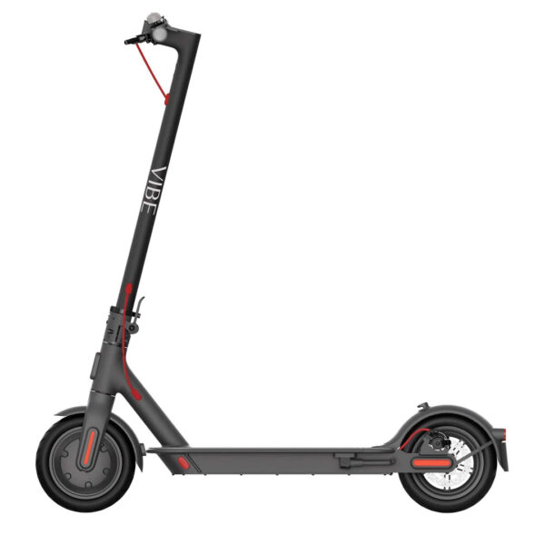 Vibe Unisex Electric Scooter in Dubai
