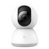 Xiaomi - Mi Home White Security Camera 360 Degrees - 1080P
