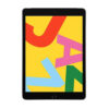 Apple 10.2-inch iPad Wi-Fi + Cellular 128GB - Space Grey (Middle East Version)