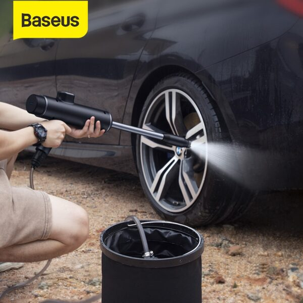 Baseus-Electric-Car-Washer-Gun-High-Pressure-Cleaner-Foam-Nozzle-For-Auto-Cleaning-Care-Cordless-Protable