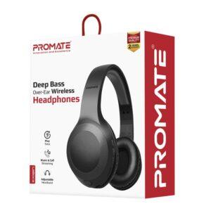 Deep-Bass-Over-Ear-Wireless-Headphones-Promate-Dubai.