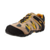 Dewalt Low Cut Suede Classic Safety Shoes 42EU Dwf50053-127
