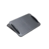 Foot rest-seating accessories for Offices Dubai