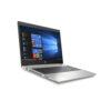 HP ProBook 450 G7 Notebook PC Core i7 Processor