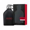 Hugo Boss Just Different For Men Eau De Toilette 200ML Dubai