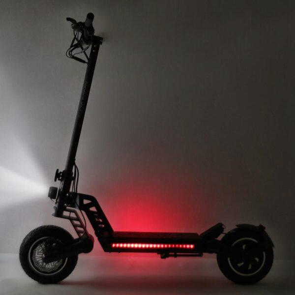 Kugoo G2 Pro smart escooter Dubai-7