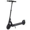 Kugoo S1 Plus Folding Electric Scooter for Adults 8 inch Honeycomb Tyre