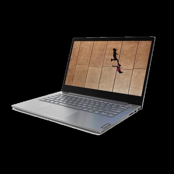 Lenovo Thinkbook 14 20SL001NAK 14.0 Inch Intel Core i5 1035G1