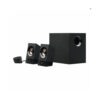 Logitech Z533 Analogue Multimedia Speakers -Dubai