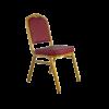 Mahmayi Hubble 205 Banquet Chair