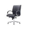 Ottimo Back Swirl Chair