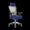 Ottimo oracle high back chair