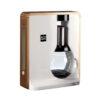 Pitti Caffe Duetto Automatic Tea, Filter Coffee And Drip Coffee Machine Dubai