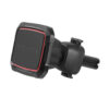 Promate Mount Mobile holder with 6 Magnets Dubai