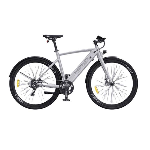 Xiaomi HIMO C30R Electric Bike