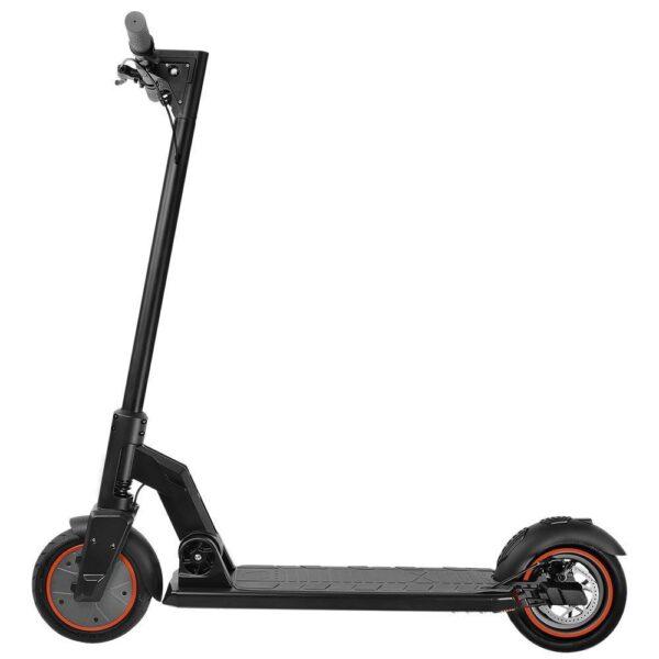 kugoo M2 Pro Smart electric scooter