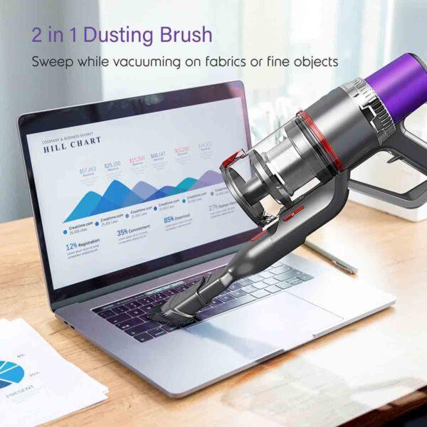 Jashen-V16-Handheld-Vacuum-Cleaner-Cordless-Dubai-1