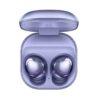 Samsung Galaxy Buds Pro Earbuds -Voilet